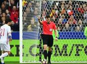 Analisi Francia-Spagna punti