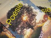 Filosofia dell'anima Poesie 2007- 2016. regalo speciale… (prima parte)