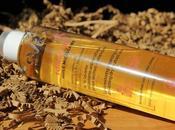 topialyse huile micellaire