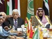 Oggi portavoce della Lega Araba storico summit Giordania numero capi Stato governo
