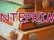 ANTEPRIME: TUTTE NOVITA' APRILE SPERLING&KUPFER!