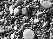 Stones Sicily, Italy© Andrea Gracis PhotographyPortfolio:...