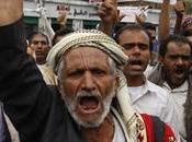 Yemen santuario jihad? guerra sottovalutata fattore Trump