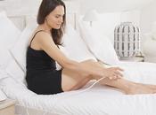 HoMedics, Salon: prima luce pulsata professionale direttamente casa