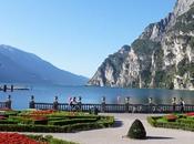 Riva Garda: Grand Hotel Liberty