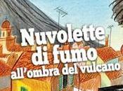Orlando curioso segreto Monte Sbuffone Teresa Radice Stefano Turconi, publishing