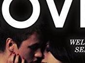 Love Crownover, Recensione