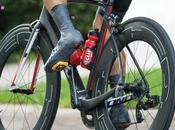 Focus Bikes Italia, bici tuoi desideri click