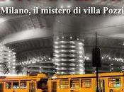 """Recensione """"Morte Siro"""" Alessandro Bastasi"""