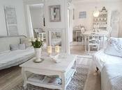 stili bella casa svedese