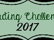 AGGIORNAMENTO reading challenges: marzo 2017