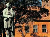 Buon Compleanno Andersen: itinerario Danimarca sulle tracce