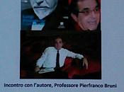 Giovedì aprile parlerà Taranto anni della nascita Luigi Pirandello Pierfranco Bruni