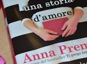 solo storia d'amore Premoli)
