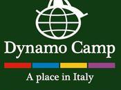 Cosa appreso weekend Dynamo Camp: gioia vivere, umanità eccellenza professionale