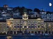 Profumo Trieste: venite?