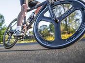 City-bikers ciclista? scegli focus bikes italia, piu' spendi risparmi!