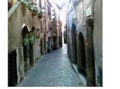 Esce chiavi pietra», silloge poesia Igino Angeletti