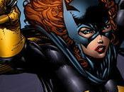 Girl Power Comics: dopo Wonder Woman Gotham City Sirens arriva Batgirl!