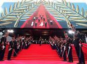 Festival Cannes compie anni!