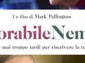 Adorabile nemica Shirley MacLaine, Amanda Seyfried): trailer italiano film