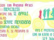 Primavera Serra: Yoga bambini, caccia alle uova Pasqua tante nuove proposte affascinanti