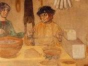 Involtini alla valdostana Prosciutto Fontina senza glutine: storia