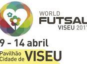 Portogallo, mondiale calcio ragazzi Down