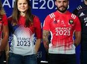#France2023 rugby francese vuole world