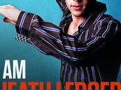 Heath Ledger docu sull' attore prematuramente scomparso