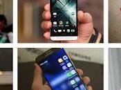migliore smartphone Android ogni anno (dal 2010 oggi)