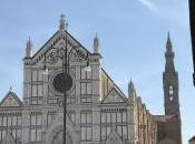 Firenze Firenze… seconda puntata