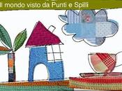 Forlì nuovo progetto presentazione!