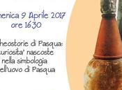 uovo d'altri tempi: Archeostorie Pasqua Museo Archeologico Nazionale delle Marche