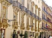 consigli dove andare cosa fare dintorni Trapani, Sicilia