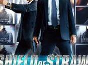 Shield Straw Proteggi l'assassino Takashi Miike