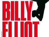 Billy Elliot Verona