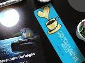 Recensione locanda dell'ultima solitudine' Alessandro Barbaglia Mondadori