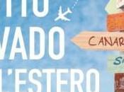 """{Mini Recensione} """"Mollo tutto vado all'estero"""" Francesco Narmenni"""