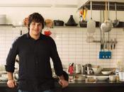 pezzo Master Chef Domina-IOOC Palermo.