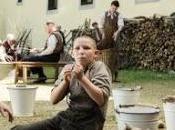 bambini diversi manicomio nazista