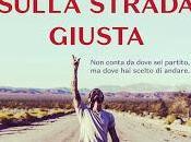 nuova uscita Rizzoli: Sulla strada giusta