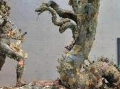 Treasures from Wreck Unbelievable Damien Hirst Venezia