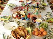 Consumi: sarà Pasqua salata italiani. dice Codacons