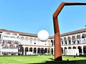 Centro città: cuore Milano l'ultimo giorno Fuorisalone 2017