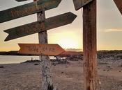 Matinal Beach: lato hippy easy-going Tenerife