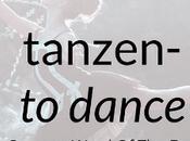 modi divertenti imparare tedesco social solo!
