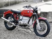 R90/6 1976 Motorieep