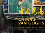 Recensione: China's Goghs