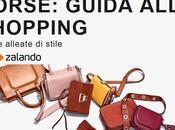 Borse Primavera Estate 2017: modelli, colori moda tendenze
